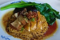 Shangri las singapore rasa sentosa resort 8 noodles restaurant review (8)
