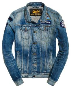 Superdry-Rogue-Patch-Trucker-Denim-Jacket