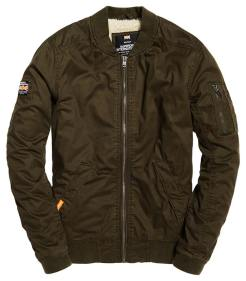 Superdry-Rookie-Winter-Aviator-Bomber