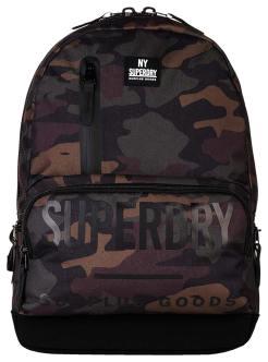 Superdry-Surplus-Goods-Multizip