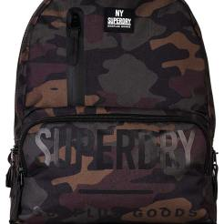 Superdry-Surplus-Goods-Multizip