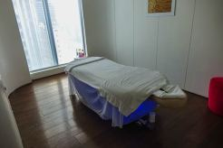 W Taipei Away Spa Treatment review (5)