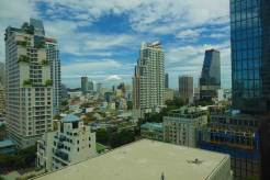 WHotel Bangkok Thailand Sathorn Road MenStyleFashion Review 2017 (27)
