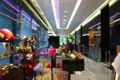 WHotel Bangkok Thailand Sathorn Road MenStyleFashion Review 2017 (6)