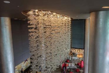 Le Meridien Saigon hotel review (12)