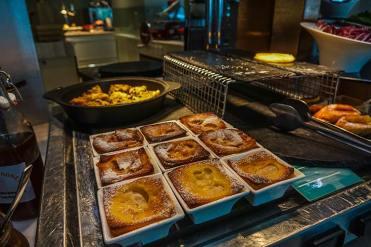 Le Meridien Saigon hotel review (18)