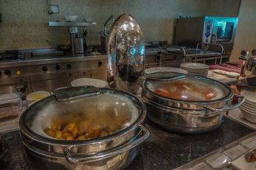 Le Meridien Saigon hotel review (21)
