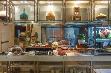 Le Meridien Saigon hotel review (28)
