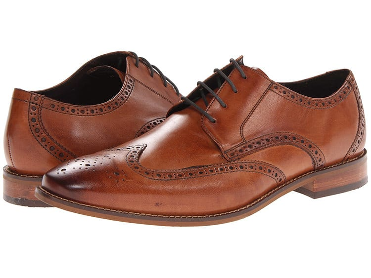 9 Ways to Make Your Shoes Last Longer
