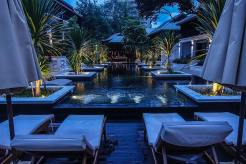 Na Nirand romantic boutique hotel review chiang mai thailand (13)