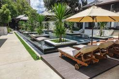 Na Nirand romantic boutique hotel review chiang mai thailand (14)