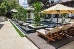 Na Nirand romantic boutique hotel review chiang mai thailand (14)