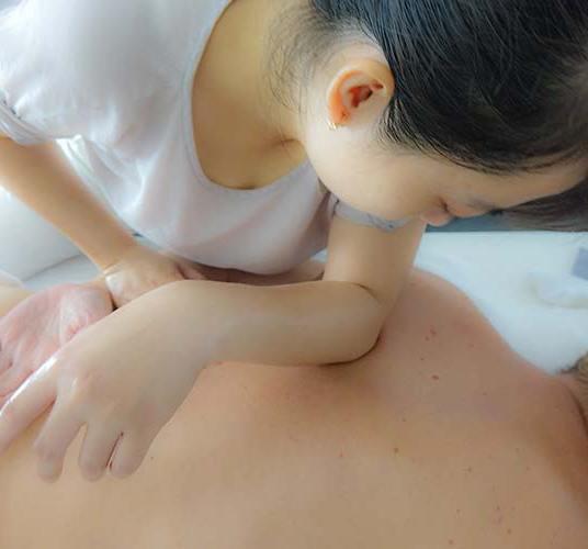 Fusion Mai Danang Spa Review (16)