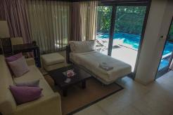 Fusion Maia Danang 1 bedroom pool villa review (9)