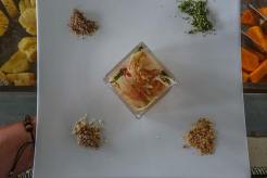 Fusion Maia Danang Breakfast (5)