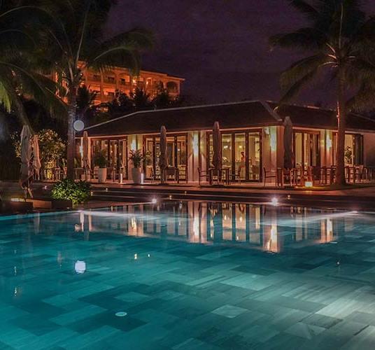 Fusion Maia Danang Hotel review (13)