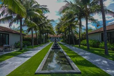 Fusion Maia Danang Hotel review (5)