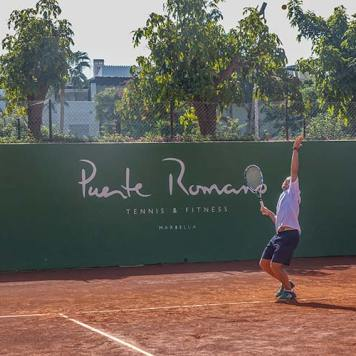 Puente Romano Marbella - Luxury Review Spain