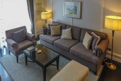Cape House Hotel and Serviced Apartments Bangkok Review (8)