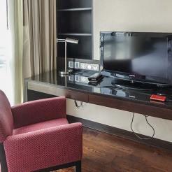Marriott Sathorn Vista Bangkok Executive Apartments Review (11)