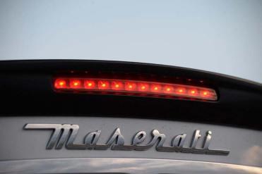 Maserati GranCabrio MC (7)