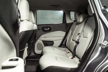 Jeep Compass Brighton UK launch (11)