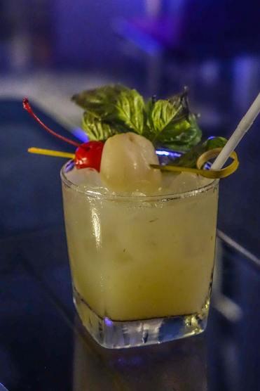 L'Appart Bangkok Restaurant review (12)
