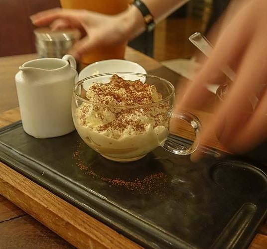L'Appart Bangkok Restaurant review (22)