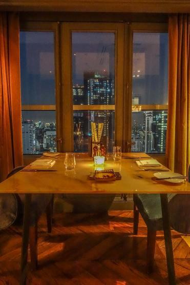L'Appart Bangkok Restaurant review (5)