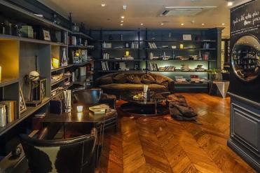L'Appart Bangkok Restaurant review (6)