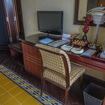 La residence Hue Hotel and Spa (3)