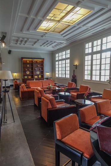 La residence Hue Hotel and Spa (9)