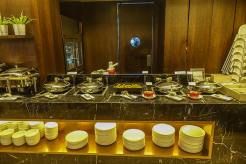 Fraser Suites Singapore review (19)