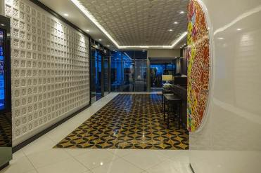 Hotel Indigo Singapore Katong review (15)