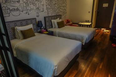 Hotel Indigo Singapore Katong review (9)