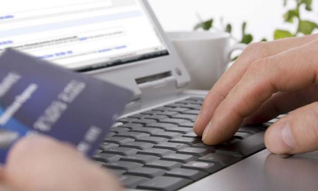 The Best Online Stores for Men