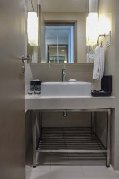 Citadines Singapore hotel review (8)