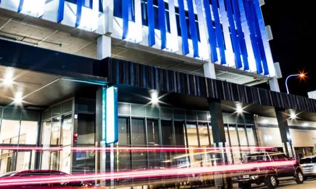 The Gerald Apartment Hotel – Contemporary Luxury In Western Australia