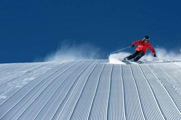Aspen skiing experience MenStyleFashion (1)