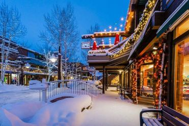 Aspen skiing experience MenStyleFashion (7)