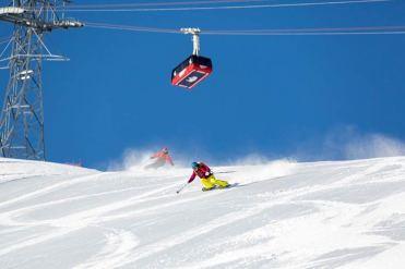 JAckson Hole Skiing MenStyleFashion (4)