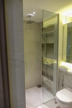 Oakwood studios Singapore hotel review Menstylefashion (10)