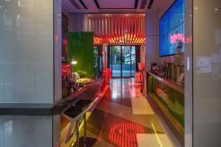 Oakwood studios Singapore hotel review Menstylefashion (19)