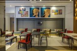 Oakwood studios Singapore hotel review Menstylefashion (21)