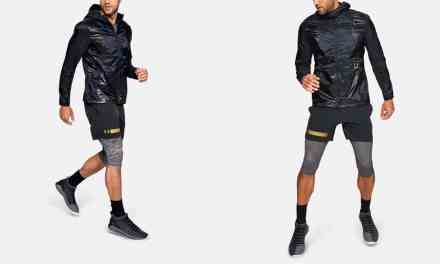 Under Armour – Running Trends For Summer