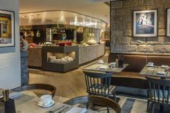 New World Millennium Hong Kong hotel review (22)