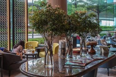 New World Millennium Hong Kong hotel review (9)