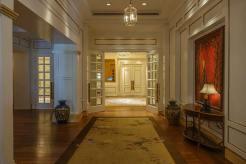 Park Hyatt Saigon hotel review (17)
