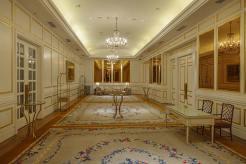 Park Hyatt Saigon hotel review (18)