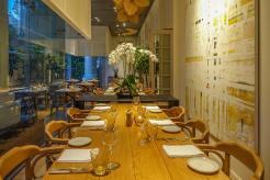 Park Hyatt Saigon hotel review (24)